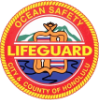 Honolulu Ocean Safety Logo