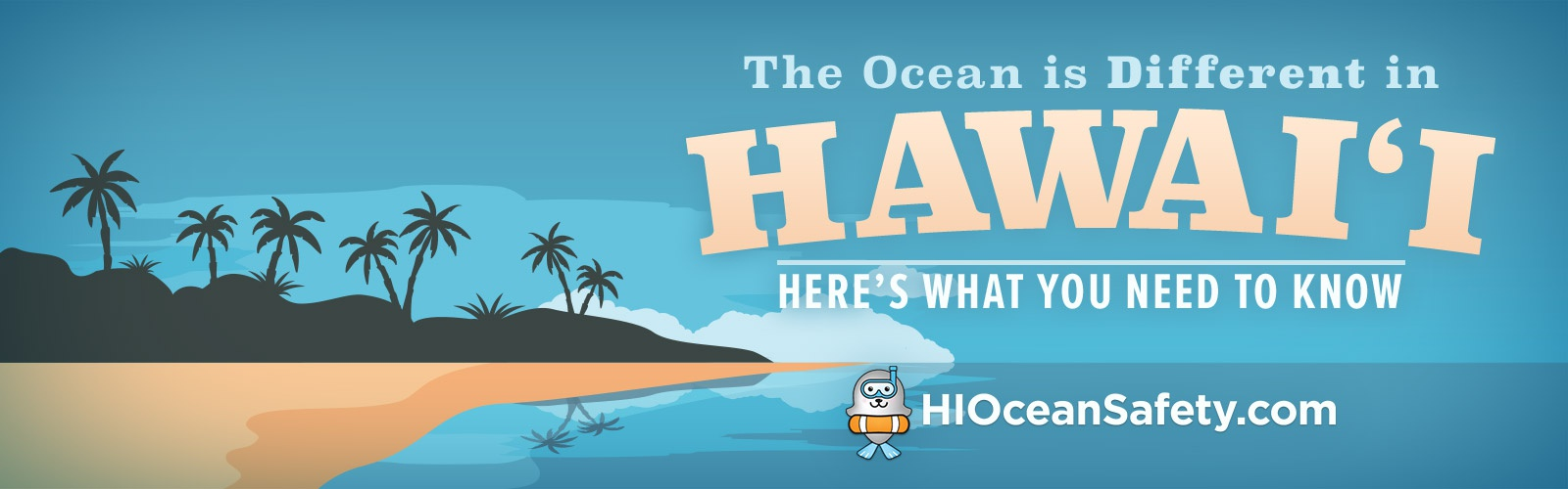 HiOceanSafety Banner